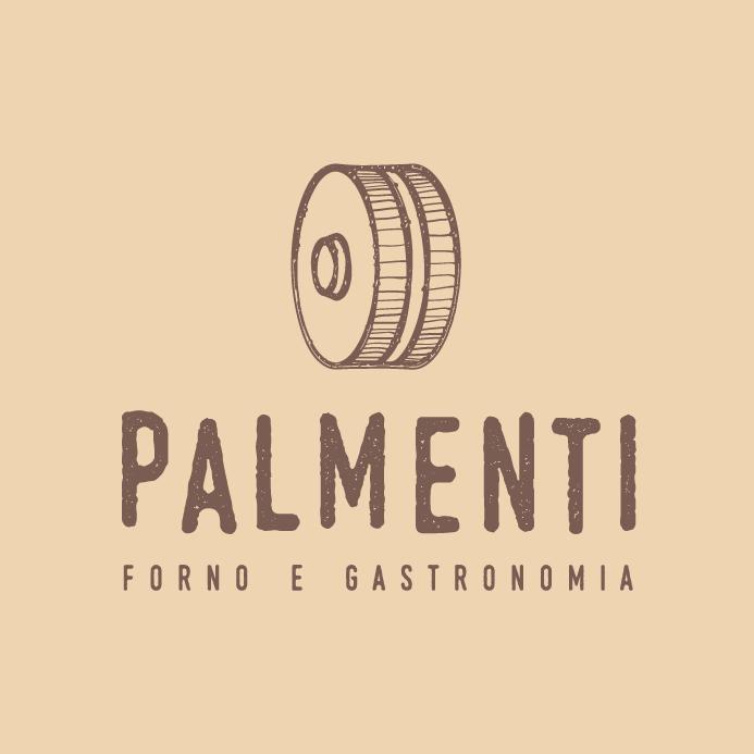 Palmenti Forno e Gastronomia